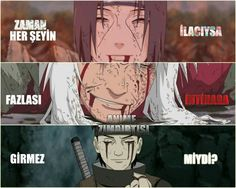 Itachi, Naruto Uzumaki, Boruto, Naruto Family, Narusaku, Bleach Anime, I Don T Know, My Mood, Death Note