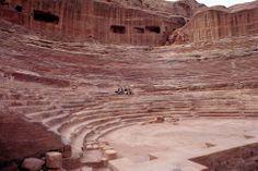 Petra, Jordan Eric van den Brulle All Rights Reserved Antelope Canyon, Petra, Den, Beautiful Places