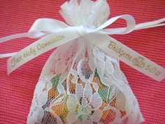 """first+communion+party+favors 