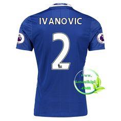 Chelsea-16-17-Home-IVANOVIC-2-ZZ00a.jpg (600×600)