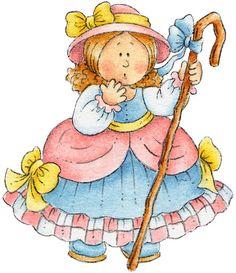 Nursery Rhymes Veronica Vera Picasa Web Als Rhyme Theme