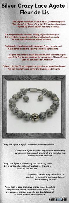 INTEGRITY: Yoga Bracelets. Mens jewelry. Fleur De Lis Agate.  Meditation Chakra Jewelry. Reiki Healing Bracelet. |                   #BEADED #Yoga #BRACELETS #Mens #womens #Chakra #gifts #Stretch #Womens #jewelry #Crystals #Energy #gifts #Handmade #Healing #Kundalini #Law #Attraction #LOA #Love #Mala #Meditation #prayer #Reiki #mindfulness #wisdom #Fashion #birthday #Spiritual #Tony #Robbins #Eckhart #Tolle #Stacks #Lucky #Fertility #Mens #him #BoHo #Beach #Surf #Charm #Macrame #Buddhist
