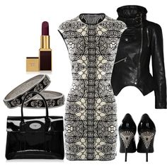 """""""Mulberry."""" by cristinacordeiro on Polyvore"""