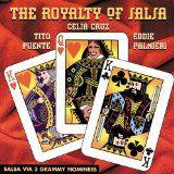 Free MP3 Songs and Albums - LATIN MUSIC - MP3 - $0.99 - La Vida Es Un Carnaval