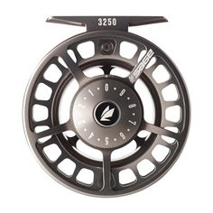 Special Offers - Sage: 3250 Reel 5-6 wt Platinum - In stock & Free Shipping. You can save more money! Check It (July 14 2016 at 10:14AM) >> http://fishingrodsusa.net/sage-3250-reel-5-6-wt-platinum/
