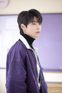 Attractive Male Actors, Handsome Korean Actors, Handsome Boys, Mont Fuji, Kim Young, Korean Drama Best, Kdrama Actors, Cha Eun Woo, Cute Actors