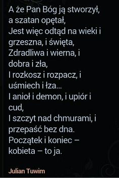 Oto najpopularniejsze trendy w Pinach w tym tygodn. True Quotes, Best Quotes, Romantic Quotes, Humor, Motto, Screwed Up, Quotations, Self, Inspirational Quotes
