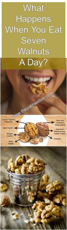 #walnut #eat #daily #diet #tips #healthy #food