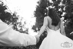 Wedding, Casamentos, Trash the Dress, Same Day Edit, Love the Dress, Video de Casamento