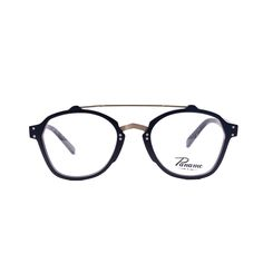 5c021ec3363d4b Paname create beautiful vintage retro inspired Boho-chic eyewear in the  heart of France.