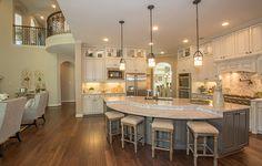 Woodtrace New Home Community - Pinehurst - Houston, Texas | Lennar Homes