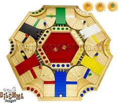Board Games, 3 D, Playing Cards, Laser, Creative, Ideas, Made By Hands, Games, Small Wood Projects