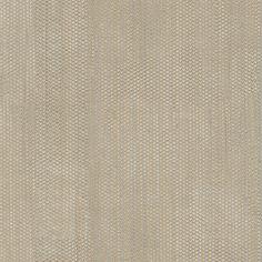 Buy John Lewis Design Ultimate 20 Vinyl Flooring Online at johnlewis.com