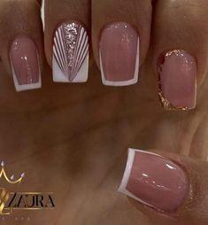 Art Designs, Nail Art, Angel, Bar, Makeup, Beauty, Finger Nails, Toe Nail Art, Feet Nails