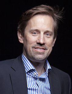 Dr. David Tuveson named Director, NCI-Designated Cancer Center at Cold Spring Harbor ... - http://www.freshcancernews.com/dr-david-tuveson-named-director-nci-designated-cancer-center-at-cold-spring-harbor/