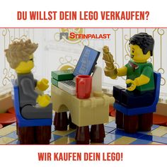 1 Kopiergerät Möbel Lego Friends City