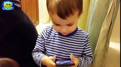 Kids Funny Video, Funny Videos Of Kids - http://trynotlaughs.us/kids-funny-video-funny-videos-of-kids/