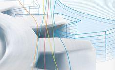 Huawei y GE lanzan mantenimiento preventivo industrial en Cloud
