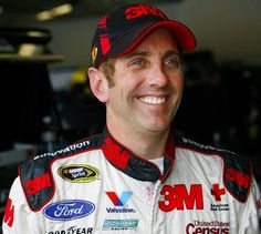 Greg Biffle #16 Texas 8th chase race results. Started: 18th Finished: 12th, stayed 8th, -73 points behind 1st