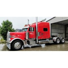 Find 2004 PETERBILT For Sale In David City, Nebraska 68632 in the Cars, Boats, Vehicles & Parts - Cars & Trucks - Truck (Heavy Duty) category in Webstore online auctions Peterbilt Trucks For Sale, Mack Trucks, Big Trucks, Semi Trucks For Sale, Caterpillar Engines, Heavy Machinery, Engine Types, Heavy Equipment, Nebraska