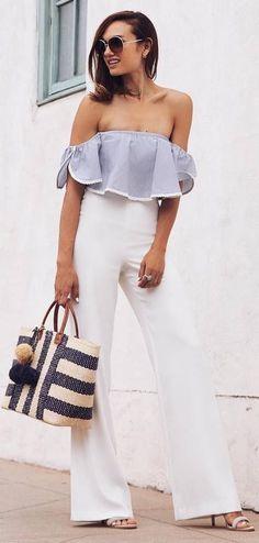 pretty cool outfit idea - https://www.luxury.guugles.com/pretty-cool-outfit-idea-2/