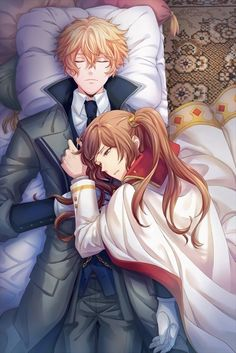 Klaus GoldsteinPinned from Upl Anime Cupples, Anime Couples Manga, Anime Poses, Kawaii Anime, Anime Guys, Anime Love Story, Anime Love Couple, Ghibli, Romantic Anime Couples