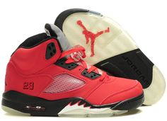 890f3f5b6213 Buy Air Jordan 5 Retro Raging Bull Varsity Red Black Online Top Deals from  Reliable Air Jordan 5 Retro Raging Bull Varsity Red Black Online Top Deals  ...