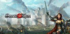 Guerra Khan é um MMORTS gratuito baseado no navegador, desenvolvido pela XS Software. O jogo ganhou o prémio de melhor browser game em 2008 na categoria de estratégia e é ambientado na era medieval