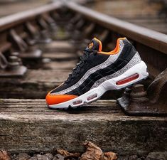 546 Best shoes i like!!! images in 2019 | Sko sneakers