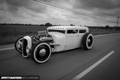 Speedhunters_Keith_Charvonia_Tudor-Hot-Rod-BW-30