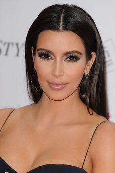 kardashian new years eve - Buscar con Google
