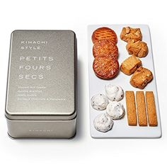 ホワイトデーのお返しはクッキーがおすすめ。女性が喜ぶブランド18選 | Smartlog