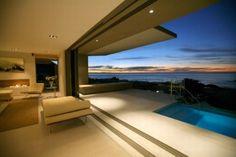 piscinas casa veraneo | Ideas para la piscina