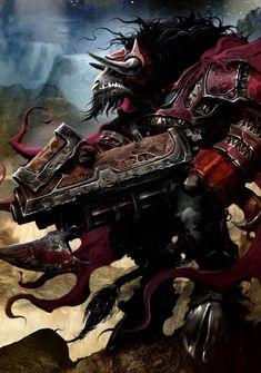 #wowtcg #warcraft #tauren #chasseur #hunter