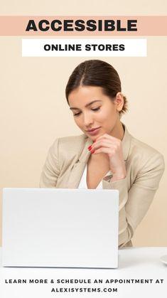Business Management, Money Management, Home Office, Business Motivation, Internet, Marketing Digital, Social Media Marketing, Software Development, Blog Tips