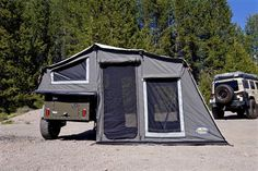 Would you like to go camping? If you would, you may be interested in turning your next camping adventure into a camping vacation. Camping vacations are fun Camping Hacks, Camping Supplies, Camping Checklist, Camping Meals, Family Camping, Camping Activities, Camping Essentials, Camping Guide, Camping Recipes