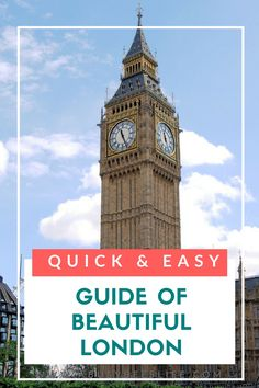 London is a great city. Need an easy guide to make your way around the great city in Europe? London is one of my favourite places. Partake in tourist activities and never feel like a tourist.  | #Blogging | #Blog | #BlogPost | #London | #Travel | #abusybeeslife | #Destinations | #Countries | Europe abusybeeslife.com Ireland Destinations, Travel Destinations, Scotland Travel, Ireland Travel, Europe Travel Guide, Travel Guides, Countries Europe, London Travel, Travel Advice