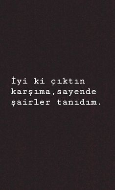 ❤ DemEt❤ Story Video, Insta Story, Karma, Best Quotes, Quotations, Texts, Poems, Lyrics, Tumblr