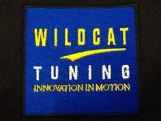 Wildcat Tuning Ltd  268 Corporation Road Newport NP19 0DZ Tel: 07970 244444