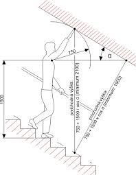 Imagem relacionada Architecture Details, Interior Architecture, Structural Drawing, Building Stairs, Steel Stairs, Stair Handrail, Interior Stairs, House Stairs, Staircase Design