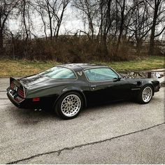 """all proudnees to LS & LSX on Instagram: """"Trans am💥 @legacy_innovations @ws6_outlaw"""""""