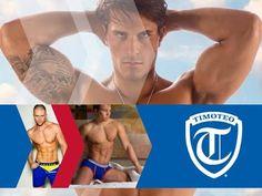 Ropa Masculina  Tienda de Articulos Masculinos ElPicante es  http://www.elpicante.es/