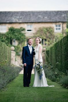 Wedding Photography Gallery Noon Eve Dunlop Based In Cirencester Gloucestershire