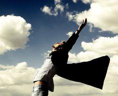 trucs de blogueuse - creer job et vivre vie de ses reves
