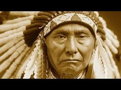 12 Plants Native Americans Used to Cure EVERYTHING (From joint pain to cancer) - YouTube