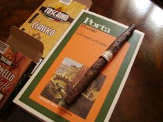 Stanza Dei Sigari History : 17 fantastiche immagini in sigaro toscano su pinterest cigar