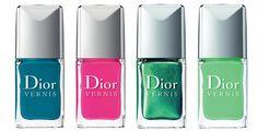 Dior-Summer-2013-Bird-of-Paradise-Collection-Promo13