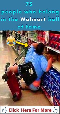 75 people who belong in the Walmart hall of fame Jokes Videos, Videos Funny, Funny Jokes, Hilarious, Funny Humour, Compare Life Insurance, Oil For Stretch Marks, Best Diet Pills, Cool Gadgets To Buy