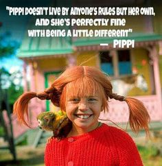 """Pippi Longstocking"" (1969)"