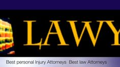 Washington DC VA www.KillerLawyers.com Best Personal Injury Lawyers Washington DC Va Local Auto Traffic Accident Attorneys Washington DC Va  The Best Washington DC Personal Injury Attorneys and Traffic Accident Lawyers and Law Firms for insurance Claims and Legal Advice in Washington DC Virginia  [http://www.GreatLocalAttorneys](Best Personal Injury Attorneys Washington DC Va)    Best DC Personal Injury Attorneys www.DUIBestLawyers.com  Best Local Recommended Washington DC Traffic Ac...